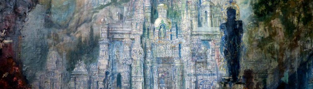 La Labyrinthèque